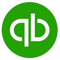 Profile picture of QuickBooks Support Number