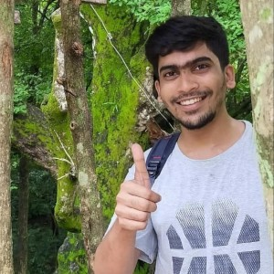 Profile photo of Hussain