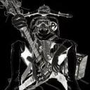Vego's avatar