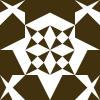2bcb26276cab029643d5a745176bb390?d=identicon&s=100&r=pg