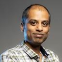Sumit Bhoyar's photo