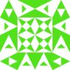 2be25bd8c4991f6a28bae496db56e8dc?d=identicon&s=100&r=pg