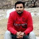 Jahanzaib Aslam