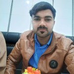 Profile picture of mudassarhussain