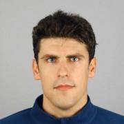 syzer3's avatar