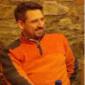 Lorenzo Sali avatar