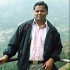 sanjeev03022
