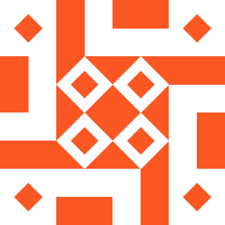 Avatar of soph on stackoverflow.com