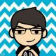apig1026's gravatar icon