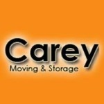 Profile picture of Carey Moving & Storage