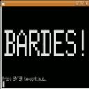 bardes