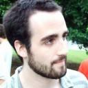 Manuel Ferreria