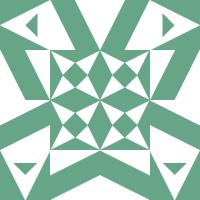 Игровой набор Joy Orbit