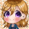 kikiinika avatar