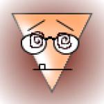Profilová fotografia užívateľa Gergely Várady