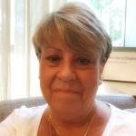 Profile picture of Linda Alcala