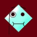 Profile photo of Leif