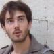 Samuel Laulhau - Riotjs developer