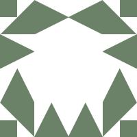 Jelly Blast - игра для Android - хорошая игра