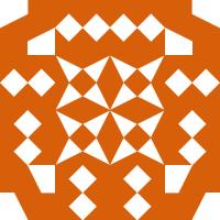 Настенный плакат Адонис