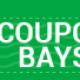 couponbays