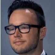 Jordan Poulton's avatar