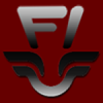 Profile picture of f1mktsol