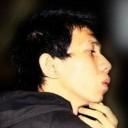 donpatchi's avatar