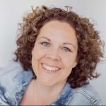 Profiel foto van Marieke
