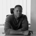 Vincent Nwonah