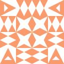 https://www.gravatar.com/avatar/2c37711d844248a20e3412c76c1651d2?s=128&d=identicon&r=PG