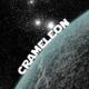 Crameleon