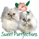 avatar for Sweet Purrfections