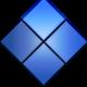 GalaxySoftware