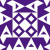 Το avatar του χρήστη angelvasil92