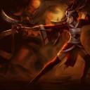 Munashisa's avatar