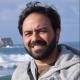 Sebastian Ferrari, Tfs freelancer and developer