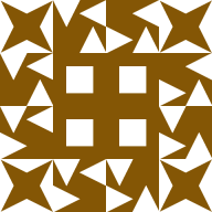UteSchweizer