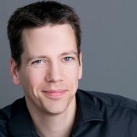 Bernd Schiffer