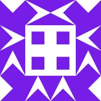 Портативная колонка JBL Clip - Хорошая портативная колонка от именитого бренда