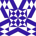 A. Ciclet profile image