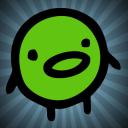 Cjunky2's avatar