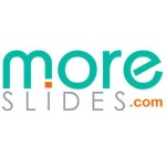 Profile picture of Moreslides