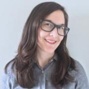 Kristin Majcher's avatar