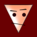 Profile picture of larryboy9