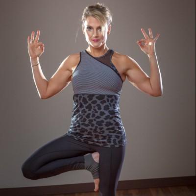 Profile picture of Becky Vasilovski