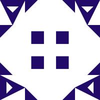 ТИРОТЕКС - ТИРОТЕКС - хороший текстиль