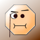Ingolf Haeusler Contact options for registered users 's Avatar (by Gravatar)
