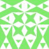 2c7a9cc18cf1a8a4bc11d011a82d6ff5?d=identicon&s=100&r=pg