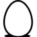 Egglabs